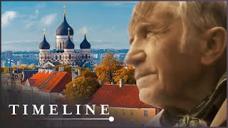 Heartsong (Estonian History Documentary) | Timeline