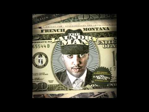 French Montana - We Renegades 'HD