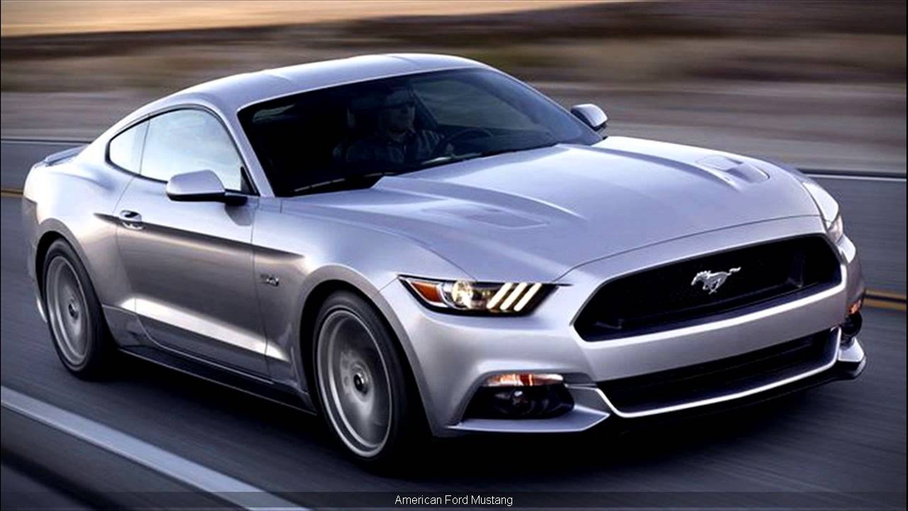 location ford mustang new york - youtube