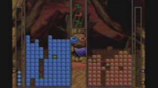 Tetris Battle Gaiden 20060603 000 3/3 WLW VS Su