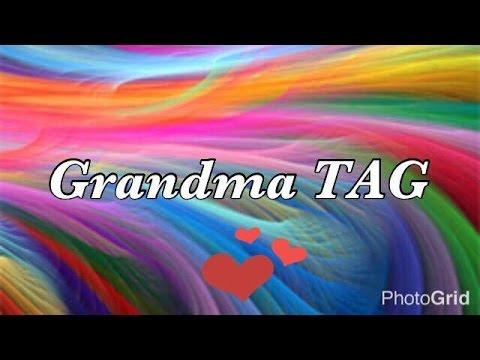 izlazi s bakama
