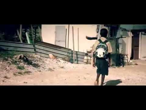 Key kolos L'ECOLEbusafu squad film