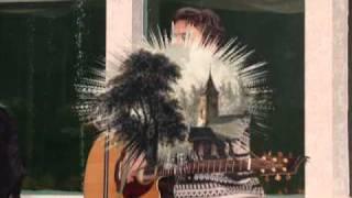 Florin Sasarman -  Iisus in celula (nominalizat la Premiile Radio Romania Actualitati)