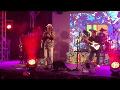 UB40 CONCERT 2019 GOLDCOAST Mp3