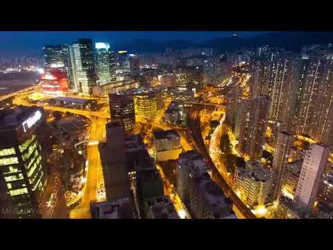 NewYork City&Song Culture Code - Make Me Move (feat. Karra) [Tobu Remix] | NCS Release