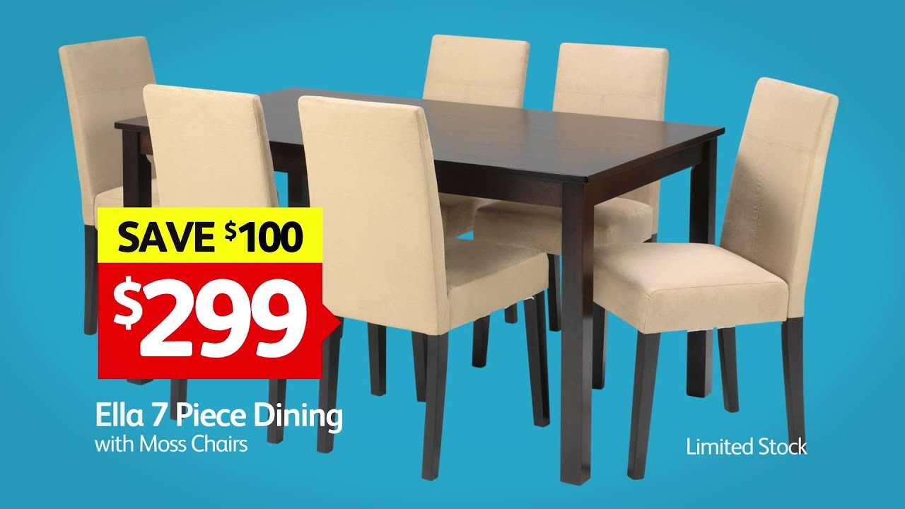 Fantastic Furniture   The Fantastic Sale Is On Now!   YouTube
