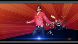 DJ SISQO feat. Djekoria Fanta - DONKAFELE  (clip officiel)