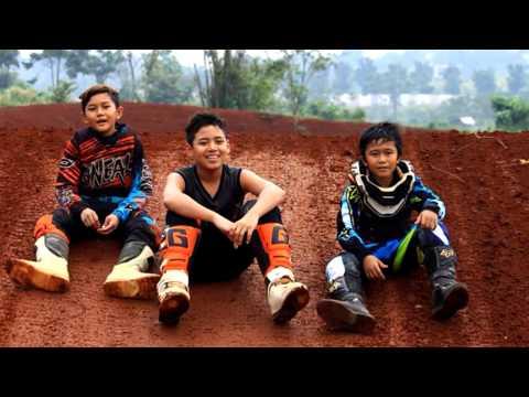 DJAM jakarta academy motocross