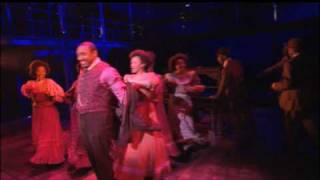 "Ragtime on Broadway - ""Gettin Ready Rag"""