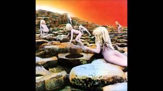 Led Zeppelin - Dancing Days ( Remastered )
