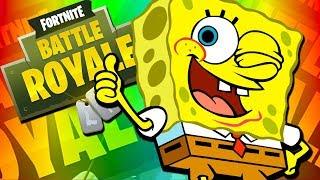 I NEEEEEEEED IT! - Fortnite Battle Royale with The Crew!