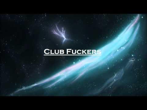 Pitbull feat. Ke$ha - Timber (ClubFucker´s Club Edition)