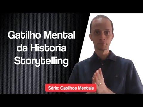 gatilho-mental-da-historia-storytelling