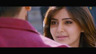 Anjaan | Kadhal Aasai | Anjaan Movie songs | Suriya | Samantha |  Yuvan Super Hit Love Songs