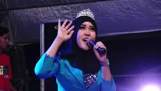 LUKAKU CO Ema Bokong Semok BY Raysha Music Live Ngetuk nalumsari jepara