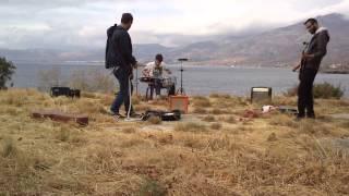 Rise of Vurdulak - Satyr IX Live @ the Hotel