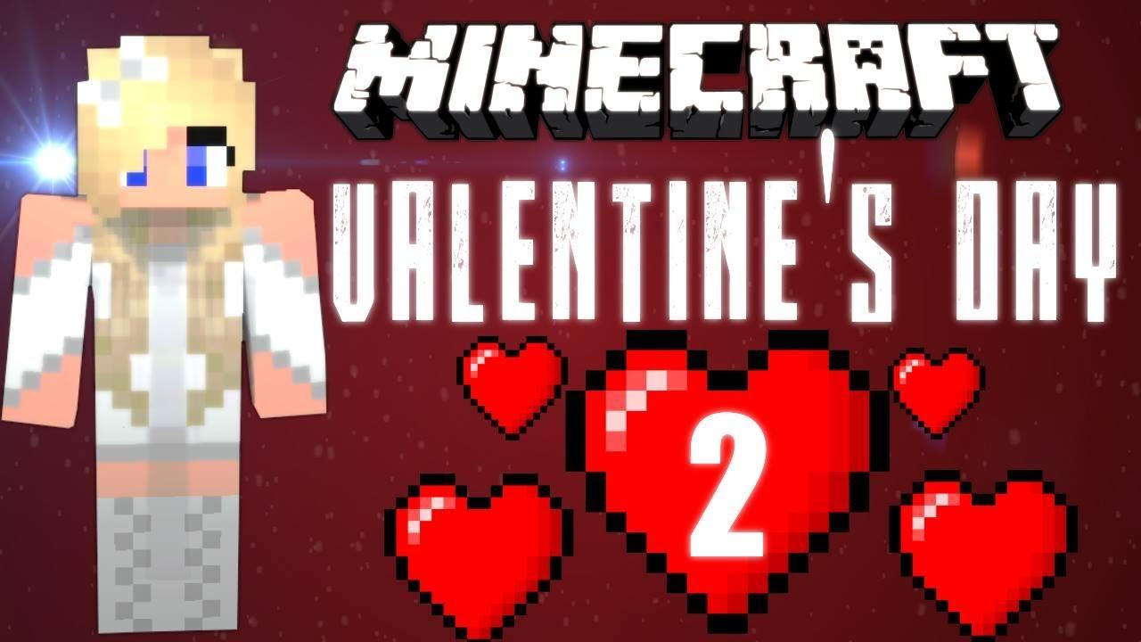 Minecraft steves girlfriend
