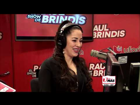 El Show De Raúl Brindis Tv- TIRADERO EN CASA - Lunes 14 De Enero 2019