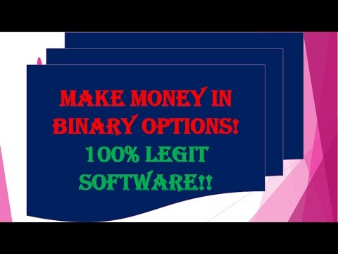 Re binary options strategy based on bollinger bands and adx indicator