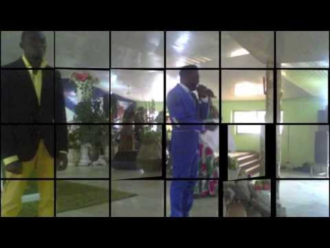 Apostle Paul Oko Hackman Vol 6 Pt 1