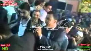 حصريا فرح اخت النجم محمد شاهين 2015