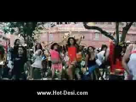 Good Boy Bad Boy - Title Song Hindi Movie