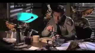 gremlins 3- descontrol central movie