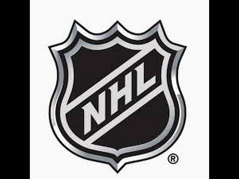 New York Islanders @ Arizona Coyotes (2016 NHL Full Game)