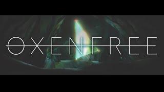 OXENFREE Official Teaser #2