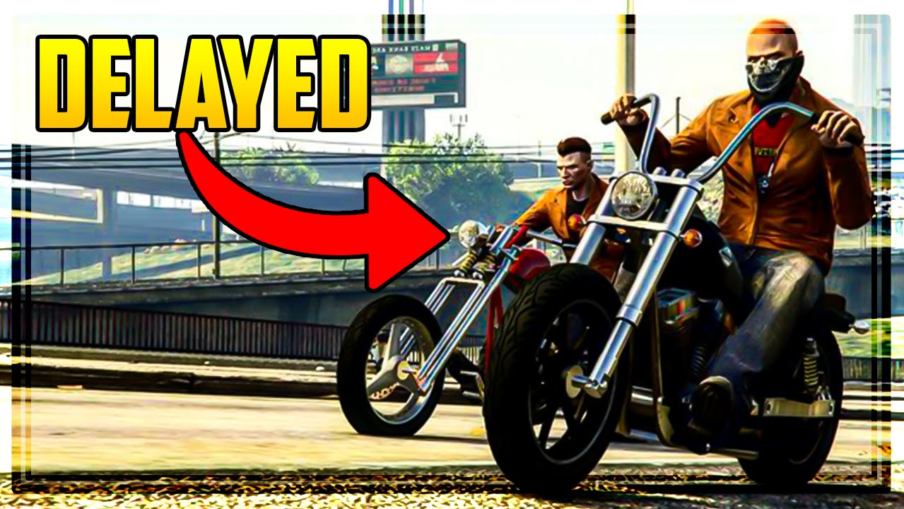 how to download biker dlc for gta 5