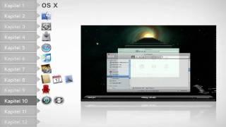 PC till Mac - den kompletta guiden för dig som byter från PC till Mac