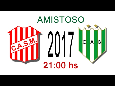 Banfield vs San Martin de Tucuman