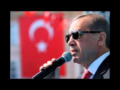 Erdoğan hails Italy for banning coalition governments