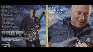 Mark Knopfler 2019 (FLAC music) - BBC Sessions