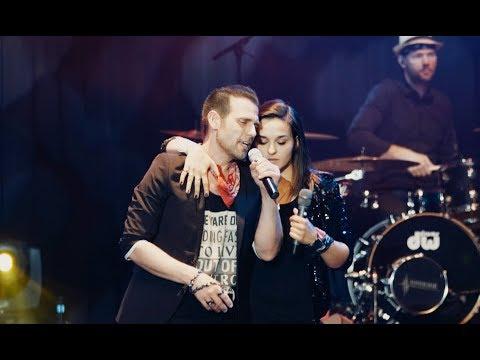 Rácz Gergő - Orsovai Reni - Rossz vér (Live) letöltés