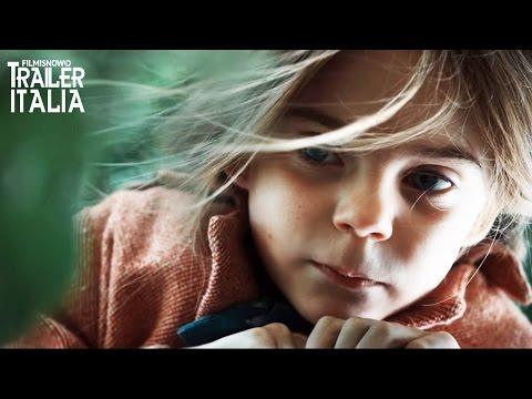 IL VIAGGIO DI FANNY   Trailer Italiano [HD]