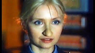 КОМЕДИЯ ГОДА - {НЕ ХОЧУ ЖЕНИТЬСЯ} Умели же раньше снимать!!! 1993 год
