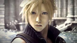 We Are Men (Final Fantasy VII)