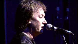 MILLION MILES TO NOWHERE - CHRIS NORMAN
