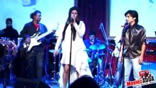 jhoole-laalan-song---komal-rizvi-s-live-performance