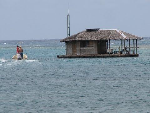 Nimpal Channel Marine Conservation Area Case Study Video
