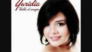 Watch Yuridia Rose video