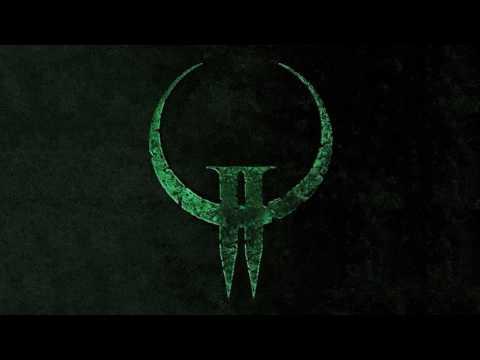 EGT - Quake II - Big Gun - Metal Remix
