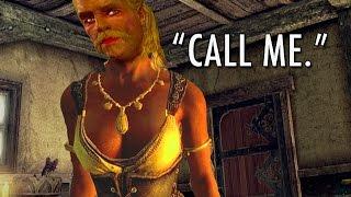 Gamerpoop: Skyrim #6