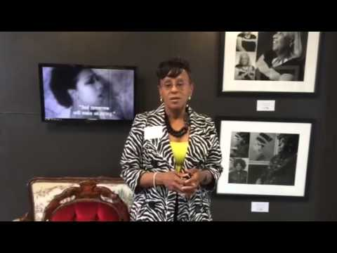 Shell's Debra Stewart on Collaboration