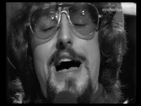 Jonathan King - Let It All Hang Out - *T*O*T*P*1970