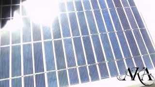 видео Как сделать ветряную электростанцию своими руками