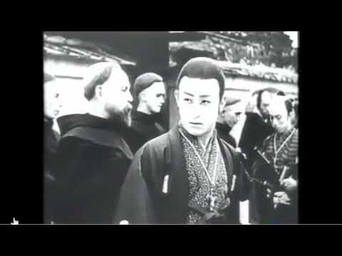 वसईचा संत गोन्सालो गार्सिया व २५ सहकारी, ह्यांचे जपान देशात बलिदान - ५/२/१५९७. St. Gonsalo Garcia.