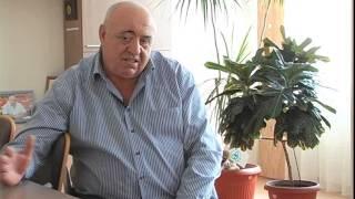 Стентирование сосудов сердца в Омске  Сосудистый центр КМСЧ 9