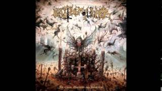 Blasphemophagher - for Chaos, Obscurity and Desolation (Full Album)